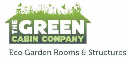 Green Cabin Company